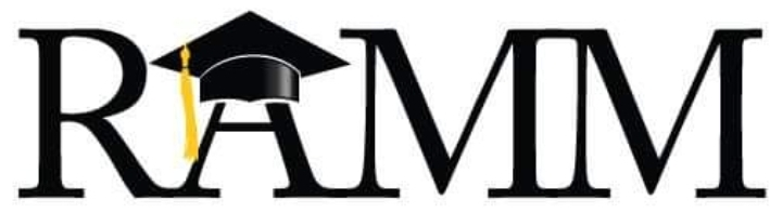 RAMM Scholarship Program